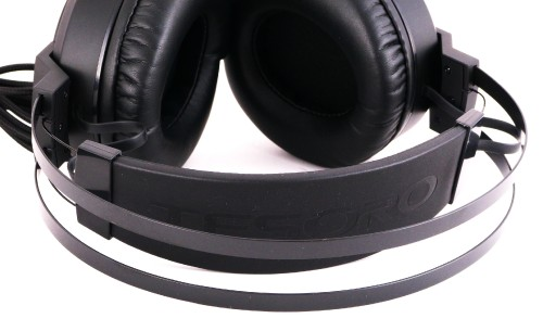 Kopfband.jpg