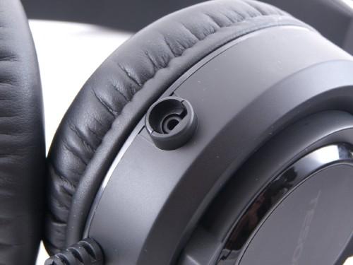 Mikrofonanschluss.jpg