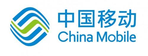 China plant Blockierung aller VPN-Verbindungen