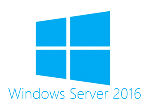 3252.windows-server-2016.png