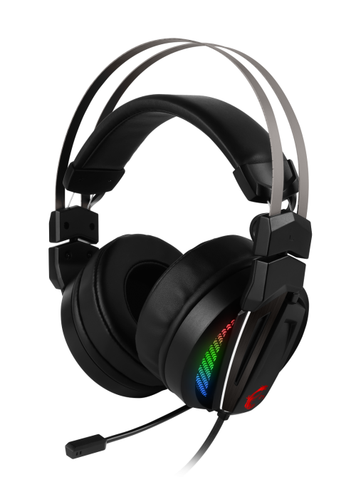msi-immerse_gh70_gaming_headset-product_photos-3d1.png