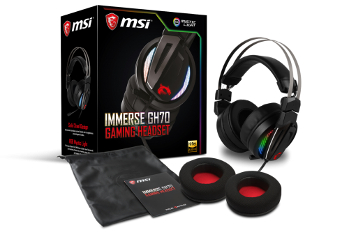 msi-immerse_gh70_gaming_headset-product_photos-boxshot-3.png