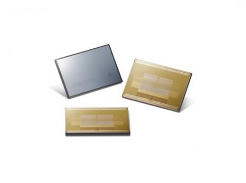 Samsung präsentiert eigenen HBM2 mit 8 GB