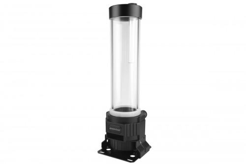 Enermax NeoChanger: Ausgleichsbehälter mit integrierter Pumpe