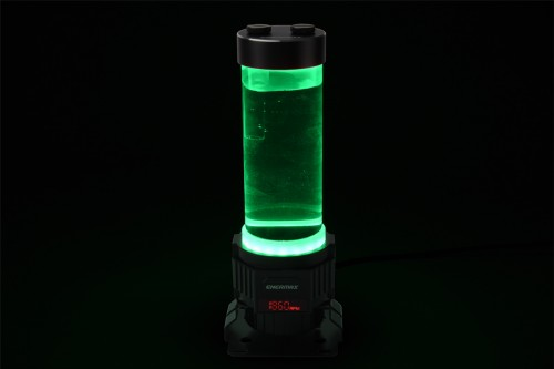 NEOChanger 300ml green glow