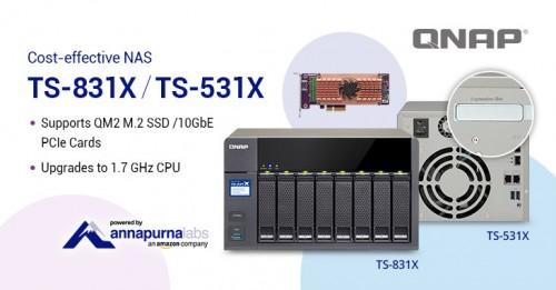 QNAP_TS-531X-CPU.jpg
