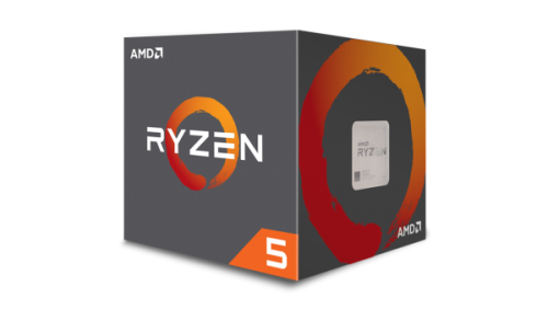11157-ryzen-5-pib-left-facing-1260x709.png
