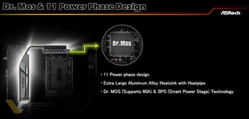 ASROCK-X399-Motherboards-7.jpg