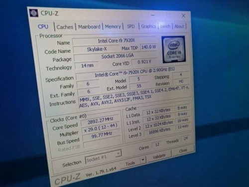 Intel-Core-i9-7920X-CPU-740x555.jpg