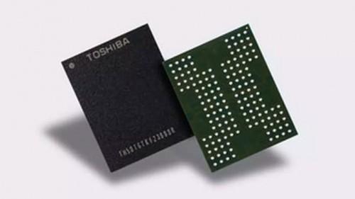 ToshibaQLC-c366a5844ecc013a.jpg