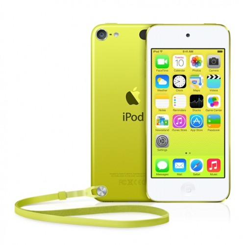 apple-ipod-touch.jpg