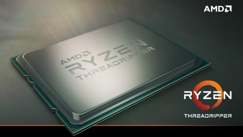 Caseking: AMD Threadripper jetzt vorbestellbar