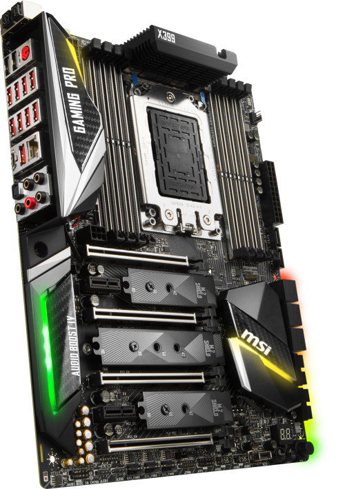 msi-x399_gaming_pro_carbon_ac-product_photo-3d3-rgb.png