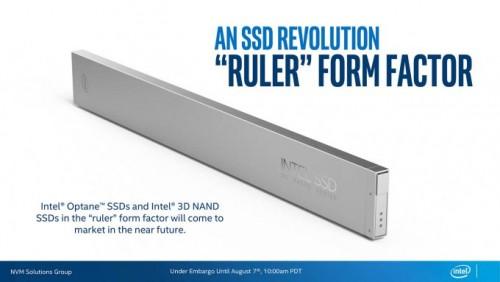 Intel-Webcast-Slides-Ruler-SSD-680x383.jpg