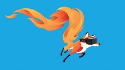 firefox55-01.jpg