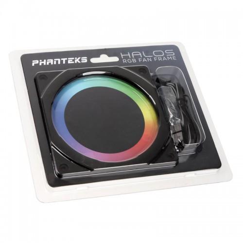 phanteks-halos-04.jpg