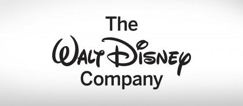 Disney plant eigenen Streaming-Dienst