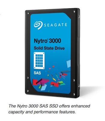 Nytro-3000-SAS-SSD.jpg