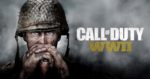 Call of Duty: WW2 - Beta-Spieler klagen über Gameplay und Hacker
