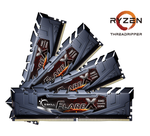 gskill-flare-x-threadripper.png
