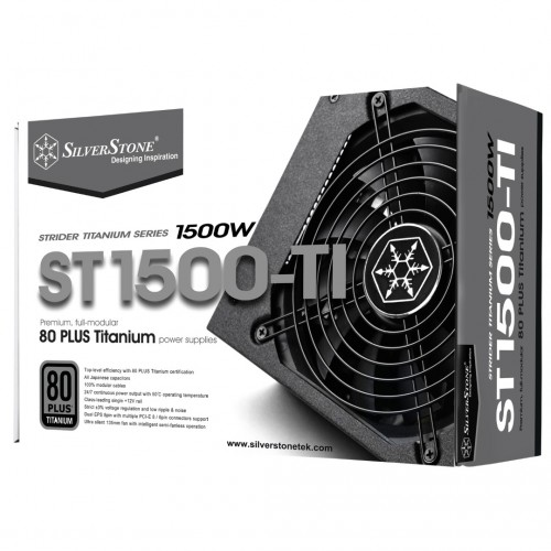st1500-ti-package.jpg