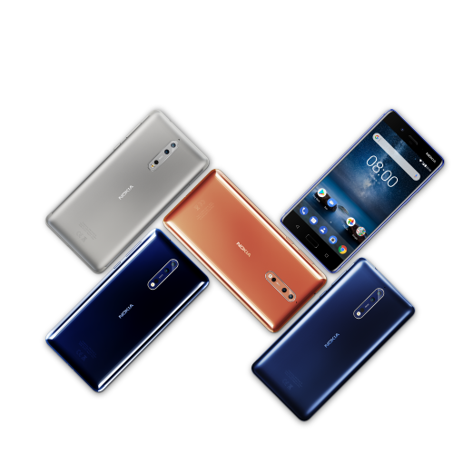 Nokia_8_Family__1_-6af71a50858a2dc3.png