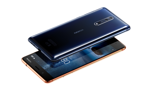 Nokia_8_Polished_Blue_and_Polished_Copper-db12ab44dc75a28f.png