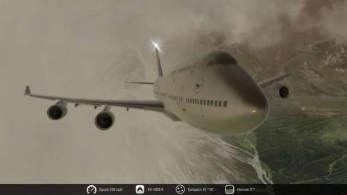 flight-unlimited-2k16.jpg