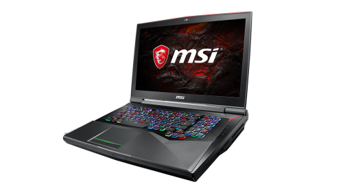 msi nb gt75vr titan photo 05