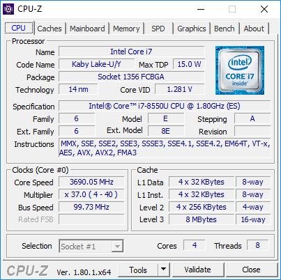 8550U-1.png