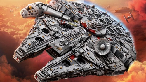 millennium_falcon_75192_lego_star_wars_2hy17_sept_franchise_product_still_1.jpg