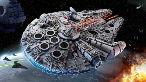 millennium_falcon_75192_lego_star_wars_2hy17_sept_franchise_product_still_2.jpg