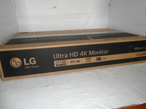 967445d1503832676-userreview-lg-27ud58-b-uhd-fuer-alle-oder-exot-karton-2-custom-.jpg