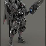 k-aaron-deleon-verc-v2-01-standing
