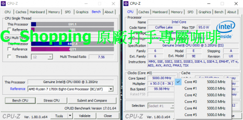 Intel-Coffee-Lake-6C-ES-5-GHz.png