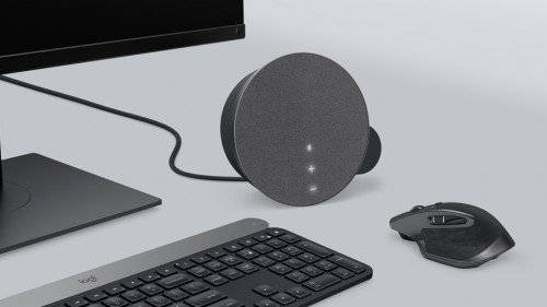 logitech mx sound stereo bluetooth und pc lautsprecher. Black Bedroom Furniture Sets. Home Design Ideas