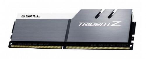 Bild: G.SKILL stellt DDR4-Kit mit 4.600 MHz schnellem XMP-Profil vor