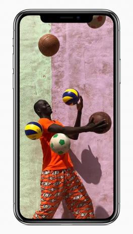 01-apple-iphone-x-14.jpg