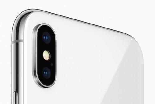 05-apple-iphone-x-15.jpg