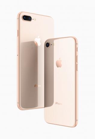 47-iphone-8-und-iphone-8-plus-1.jpg