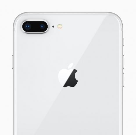 51-apple-iphone-8-plus-1.jpg