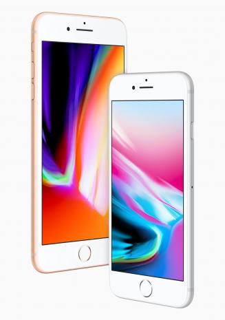 53-iphone-8-und-iphone-8-plus-3.jpg