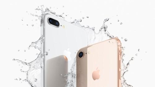 67-iphone-8-und-iphone-8-plus-9.jpg