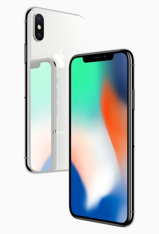 85-apple-iphone-x-9.jpg