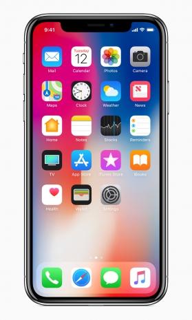 95-apple-iphone-x-12.jpg