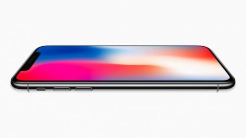99-apple-iphone-x-13.jpg
