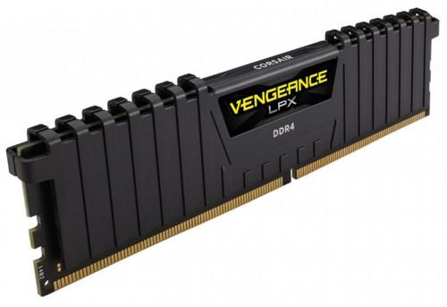 Corsair Vengeance LPX DDR4-4600 mit 16 GB für 550 Euro