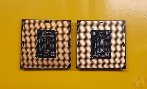 Intel Kaby-Lake-CPUs: Nicht mit 300er-Chipsätzen kompatibel