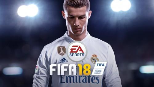 Amazon-Beschäftigte wollen Gamer auf Fifa 18 warten lassen