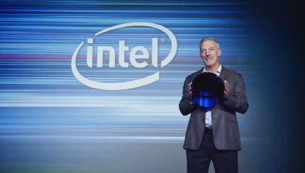 Intel Cannon Lake: 10-nm-CPUs wohl erst Ende 2018